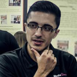 Haythem Tawfiq